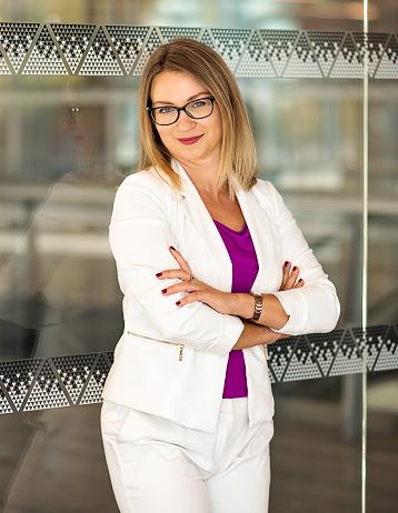 Edyta Bartosiewicz Coaching